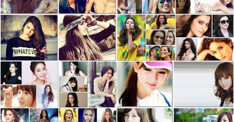 10-Negara-Dengan-Populasi-Wanita-Cantik-Terbanyak
