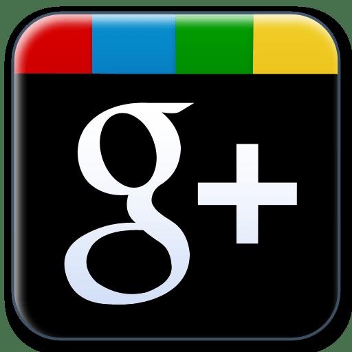 google-plus-c1