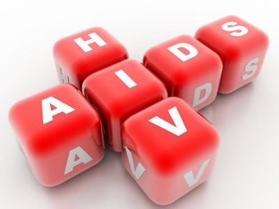 Pengertian HIV/AIDS