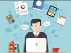 Hubungan Kompetensi Profesional Guru dan Motivasi Siswa