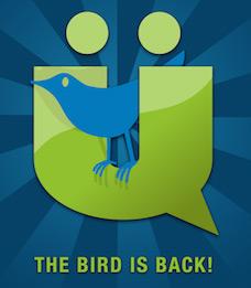 Download Uber Social Twitter for Blackberry, iPhone, and Desktop