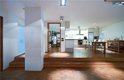 foto rumah minimalis tipe 36 10