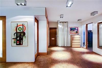foto rumah minimalis tipe 36 11