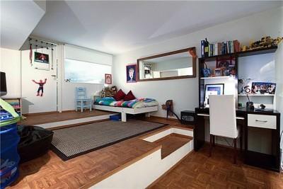 foto rumah minimalis tipe 36 12
