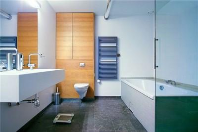 foto rumah minimalis tipe 36 13