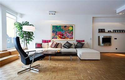 foto rumah minimalis tipe 36 2