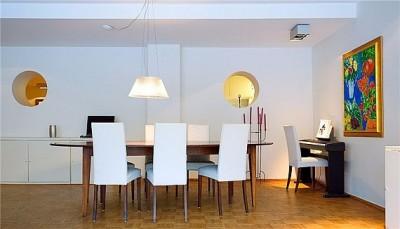 foto rumah minimalis tipe 36 3