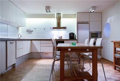 foto rumah minimalis tipe 36 6