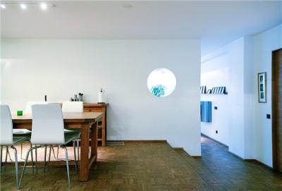 foto rumah minimalis tipe 36 7