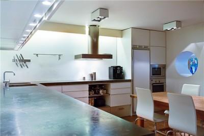 foto rumah minimalis tipe 36 8
