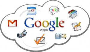 google-apps-bangfad