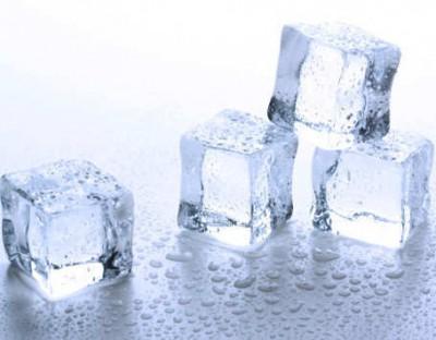 ice_cntt