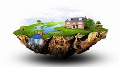 Hukum perlindungan atas Sumber Daya Alam