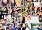 Ingin Cari Wanita Cantik? datang ke 10 Negara Ini (Selain Indonesia)