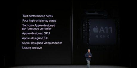 Kelebihan dan Fitur Baru iPhone X Baru