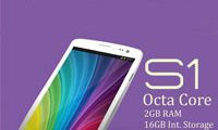Review Octacore Smartphone V-Gen S1