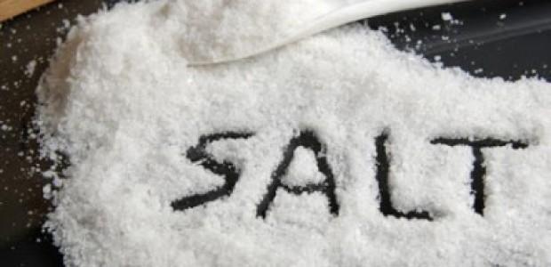 Sejarah Pemanfaatan Garam yang Unik