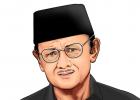 4 Tokoh Asal Indonesia Penemu Teknologi Canggih di Dunia