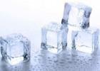 Mitos atau Fakta Minum Es Membahayakan Jantung