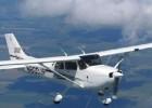 Pesawat asing milik Singapura masuk tanpa ijin diwilayah Indonesia