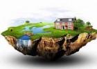 Hukum Perlindungan Atas Tanah