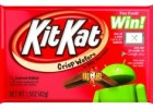 Cara Install Android 4.4 KitKat di PC via Android x86 ISO