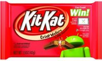 Android KitKat 4.4 akhirnya resmi diumumkan