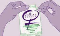 Kondom Wanita dan Cara Pemasangannya