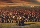 Sejarah Perang Besar dalam Islam dan Alasan Islam Berperang?