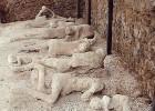 Sejarah Hancurnya Umat pada Zaman Nabi Luth A.S