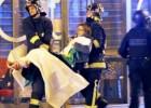 Israel Ternyata Sudah Tahu Paris Akan Diteror