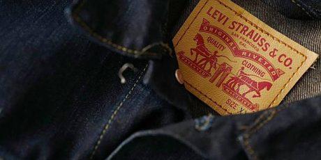Sejarah Celana Levi's dari penjahit Levi Strauss
