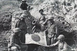 perang-asia-timur-raya-2-_0002