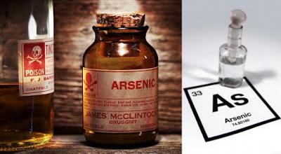 racun-arsenic