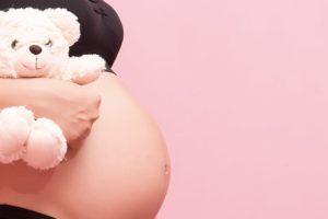 Tanda Bahaya Kehamilan Trimester Pertama