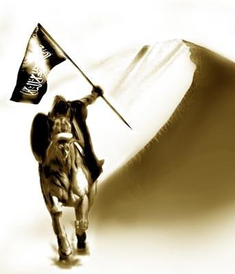 Sejarah Zombie dan Kekuatan Islam di Berazil